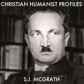 Martin-Heidegger-in-1933--011