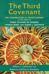 Third_Covenent_cover
