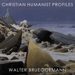 Profiles_WBrueggemann_coverart