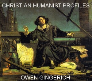 GingerichArt
