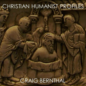 Profiles_Bernthal_albumart300