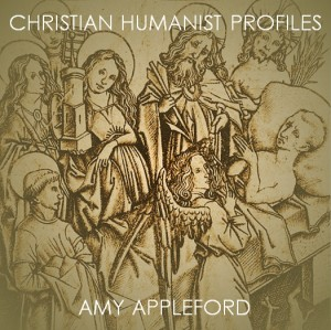 ApplefordProfiles_albumart