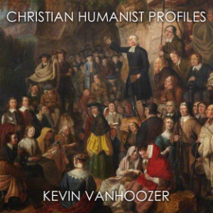 Profiles_KVanhoozerPastors_coverart300