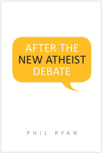 after_the_new_atheist_debate_cover