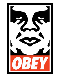 obey-pic