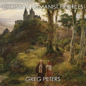 Profiles_GregPeters_albumart300