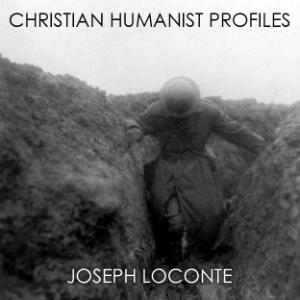 Profiles_Loconte_albumart300