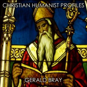Profiles_GeraldBray_albumart300