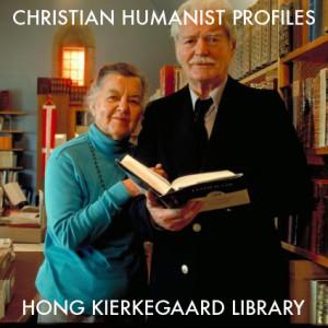 Hong Library
