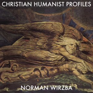 Norman Wirzba Cover Art