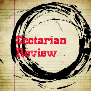 sectarianreview