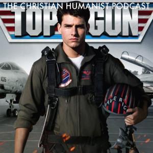 Top-Gun-H