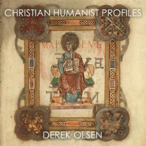 Profiles_DOlsen_Albumart300