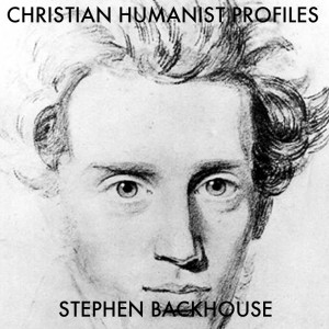 stephen-backhouse-cover-art