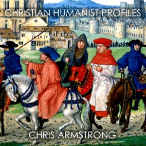 profiles_chrisarmstrong_albumart300