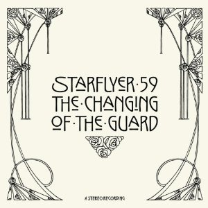 starflyer-59-the-changing-of-the-guard