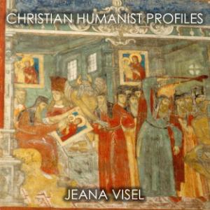 Profiles_JeanaVisel_albumart300
