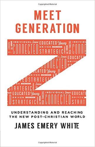 MeetGenerationZ