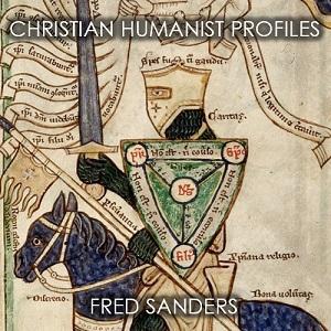 Profiles_SandersDeepThings_albumart300
