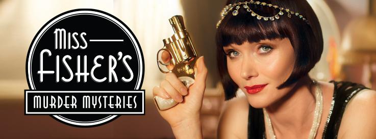 ¡Recomienda! - Página 2 Miss-Fisher-s-Murder-Mysteries-BANNER-IN-Q1H8-9WKV-LLSP-orig
